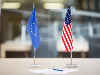 New rules set for EU-US cooperation in Horizon 2020 projects