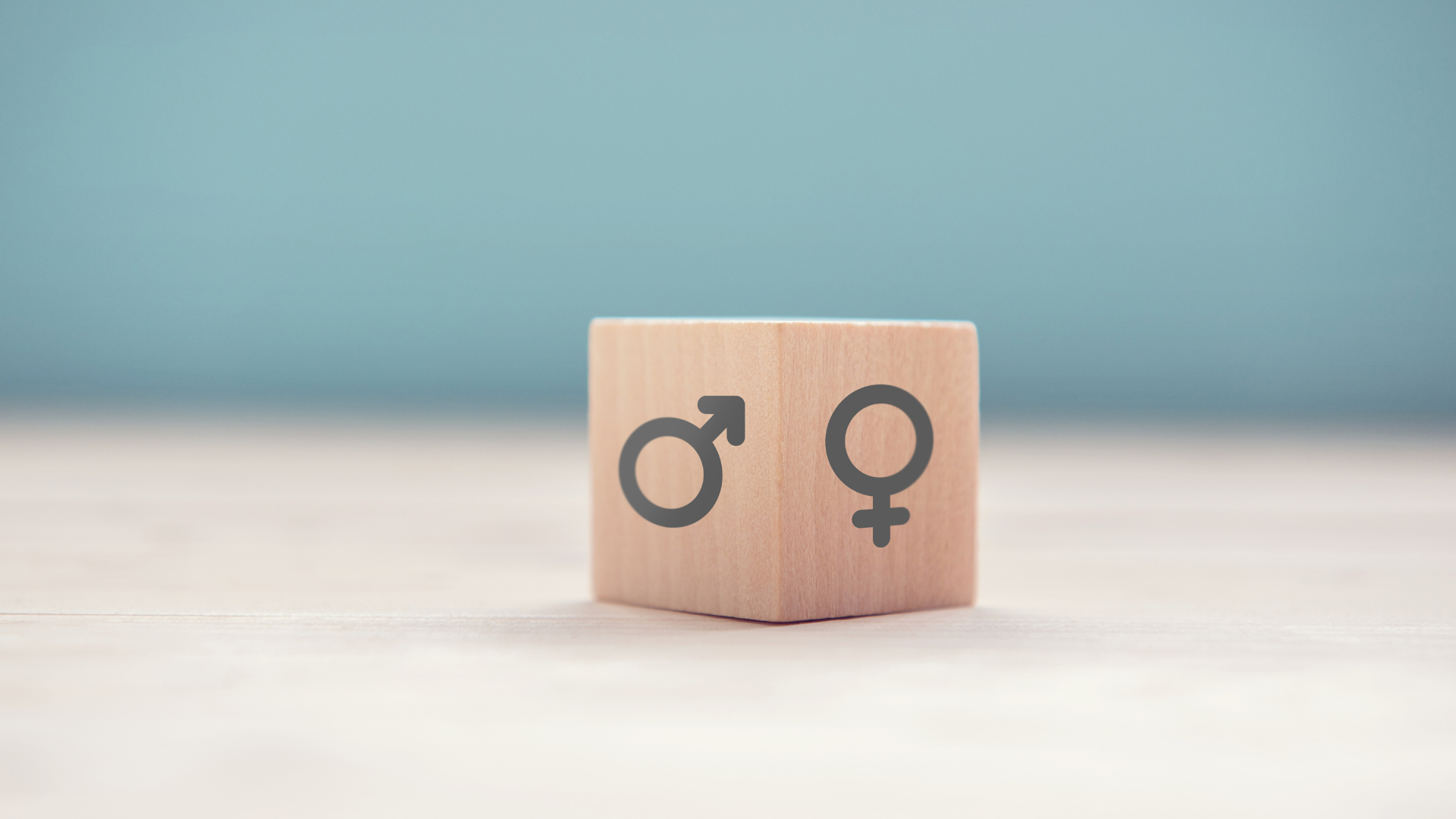 Addressing the gender dimension in R&I proposals: why and how