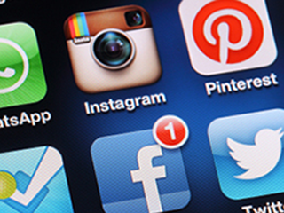 10 ways you can use social media in your Horizon 2020 project