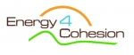 Energy4Cohesion
