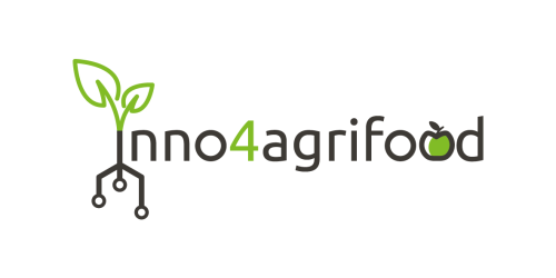 INNO-4-AGRIFOOD